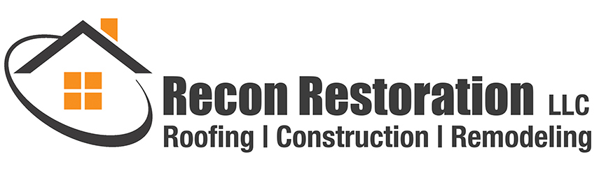 Denver Roofing, Construction, Remodeling