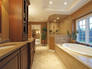 Denver Remodeling Company | Recon Restoration | 25 Years ...